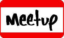 MN Enterprise Mobile on Meetup