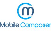 MobileComposer