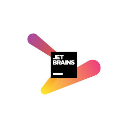 Jetbrains discount coupon