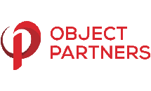 Object Partners