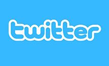 MN Enterprise Mobile on Twitter