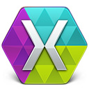 xamarin-icon-edit