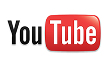 MN Enterprise Mobile on YouTube